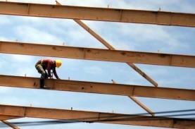 Akreditasi Asosiasi di Sektor Konstruksi Berlangsung…