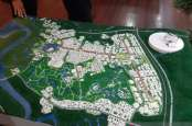 Penilaian Aset Calon Ibu Kota Baru Terkendala, DJKN: Ini Bukan Fokus Utama