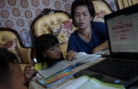 Setelah Pandemi, Lanjut Sekolah Reguler atau Homeschooling?