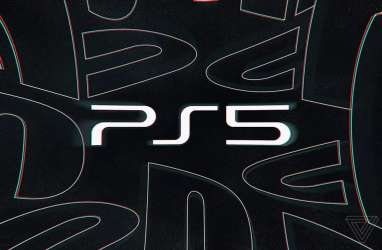 24 Gim Siap Manjakan Pengguna PS 5
