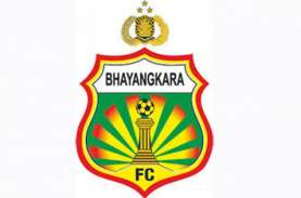 Bhayangkara FC Setuju Pemain U-20 Diturunkan di Setiap…