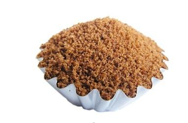 Manfaat Gula Aren untuk Kesehatan Tubuh