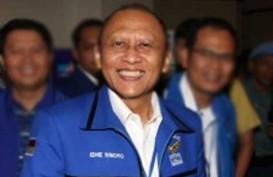 Pramono Edhie Wafat, Politisi Demokrat: Terima Kasih atas Bimbingannya
