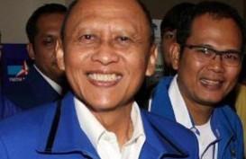 Pramono Edhie Meninggal, Ini Bunyi Cuitan Anak SBY di Media Sosial