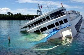 ASDP Lakukan Rekayasa Atrean Urai Macet di Pelabuhan…