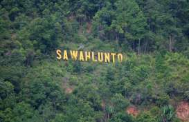 New Normal, 5 Tempat Wisata Sumatra Barat Kembali Dibuka