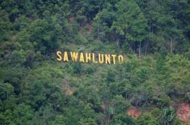 New Normal, 5 Tempat Wisata Sumatra Barat Kembali…
