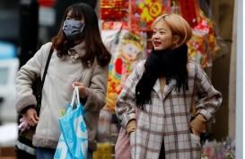 Setelah Dua Bulan Aman dari Covid-19, Beijing Kembali Lockdown