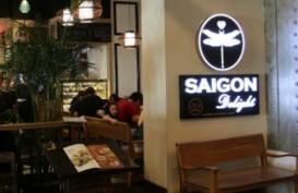 Terapkan Protokol Covid-19, Restoran Saigon Delight Siap Buka Lagi