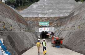 Dampak Corona, Strategi Pembangunan Infrastruktur Perlu Penyesuaian