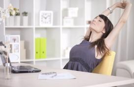 5 Cara Menerapkan Mindfulness Sehari-hari