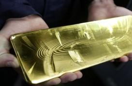 Harga Emas Juni 2020 Bergerak Turun, Saatnya Beli?