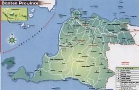 PSBB Tangerang Raya Diperpanjang Hingga 28 Juni