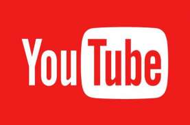 Ini Cara Nonton Youtube Tanpa Iklan Gratisan