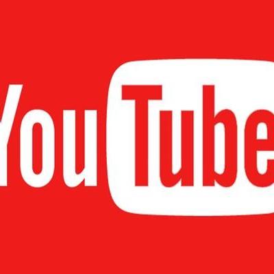 Ini Cara Nonton Youtube Tanpa Iklan Gratisan Teknologi Bisnis Com