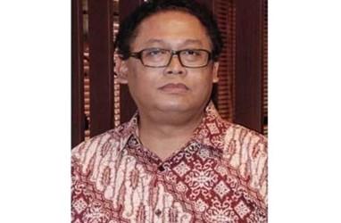 Epidemiolog UI Sebut Konsep New Normal Produktif dan Aman Ala Jokowi Terbalik