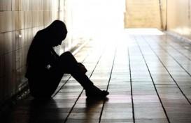 Aktor Bollywood Bunuh Diri, Cek Gejala Depresi yang Harus Diperhatikan