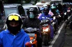 Polda Metro Jaya Terjunkan 1.728 Personel di 410 Titik…