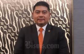 Kuartal I/2020, Cisadane Sawit Raya (CSRA) Bukukan Pendapatan Rp145,6 Miliar