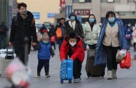 Risiko Penyebaran Covid-19 Gelombang Kedua, Beijing Temukan 36 Kasus Baru