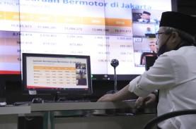 DKI Jakarta Harapkan Pemerintah Perjelas Peta Jalan…