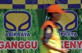 Brantas Abipraya Sosialisasi Protokol New Normal