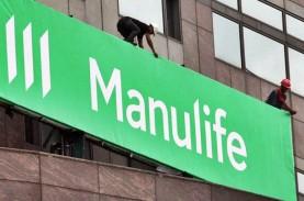 Alpha, Manulife, dan MMP Jalin Kerja Sama Investasi…