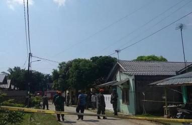 Inikah Penyebab Pesawat Tempur Hawk TNI AU Jatuh di Riau?