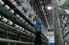 Ambil Peluang Saat Pandemi, Trisula Textile Industries (BELL) Luncurkan Kain Sehat