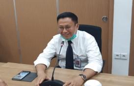 OJK Riau: Efek Covid-19, Pertumbuhan Kredit Lebih Rendah dari 2019