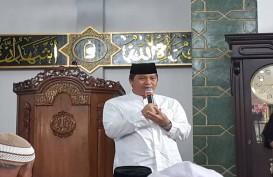 Wagub Sulut Laporkan Ranperda Pertanggungjawaban APBD 2019