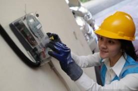 PLN Perlu Lakukan Modernisasi Meteran Listrik