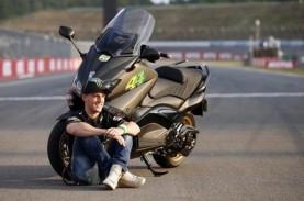 MotoGP: Rumor Pol Espargaro Ke Honda? Ini Kata Saudaranya