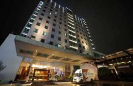Sambut New Normal, PTPP Cek Kesiapan Hotel