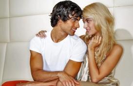 7 Hal Yang Tidak Bisa Dikendalikan Dalam Hubungan