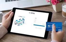 Cashlez dan Visa Fasilitasi Pembayaran Online Antara Penjual dan Pembeli