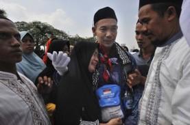 Pemberangkatan Haji Batal, Menag Harus Jelaskan ke…