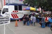 Perpanjangan SIM Bisa Dilakukan di 8 Mal di Jakarta, Catat Jadwal dan Persyaratannya