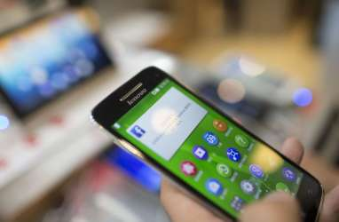 Facebook dan Whatsapp Garap Uang Elektronik, Ini Model Bisnisnya