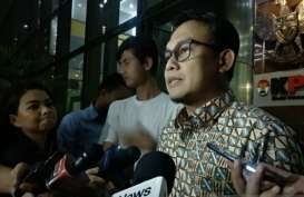 Korupsi PTDI: KPK Jadwalkan Pemeriksaan Muhammad Faruq dan Achmad azar
