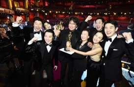 Perhelatan Academy Awards Ditunda Hingga April 2021