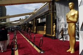 Festival Oscar ke-93 Diundur, Peluang Film Baru Semakin…