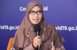 Ini Penyebab Jumlah Kasus Positif Covid-19 di Indonesia Meningkat Menurut Ahli Epidemiologi