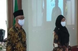 Lilis Mariani, Perempuan Ahli Roket Indonesia Yang Diharapkan Luncurkan Roket Bertingkat