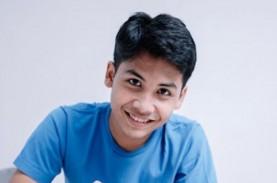 Charlie Wijaya Laporkan Bintang Emon, Warganet Protes