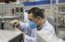 Pemulihan Ekonomi China Dipertanyakan, Apa Kabar Ekonomi Dunia?