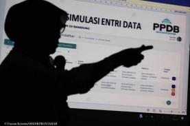 Pemkot Tangerang Terima 6.271 Pengaduan Terkait PPDB