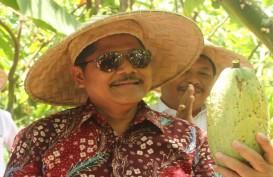 Investor Otomotif Jepang Tertarik Menjajaki Peluang di Bali