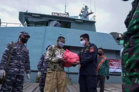Bea Cukai Ternate Turut Serta dalam Acara Gotong Royong…