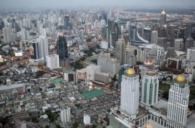 Genjot Pariwisata Lokal, Thailand Kucurkan Stimulus Setara Rp10 Triliun